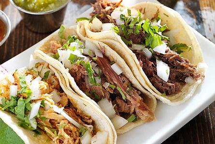 Tacos Festival.jpg