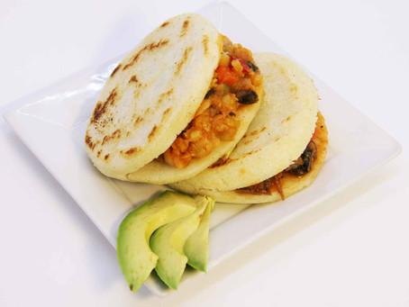 7 Ways to Cook Corn Empanada