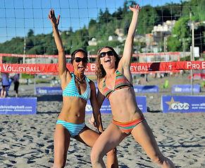 beach volleyball girls.jpg