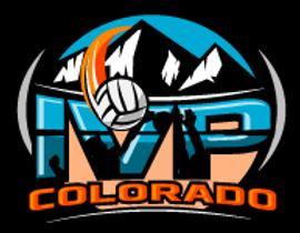 ivp_colorado_logo.png