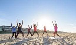 yoga on the sand 2.jpg