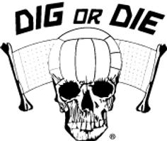 dig_or_die_logo.png
