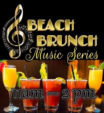 Beach Brunch Music Series.jpg