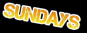 Sundays - online2.jpg