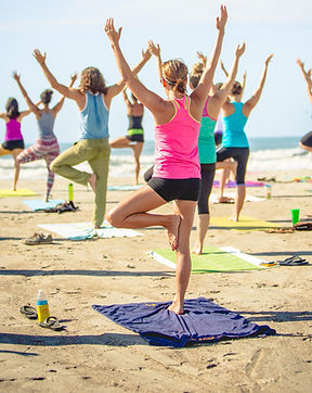 yoga on the sand.jpg