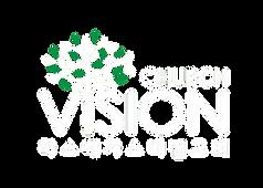 vision-logo2.png.png