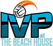IVP at BooDad's Beach House - LOGO.jpg