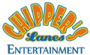 chippers-logo-1.png