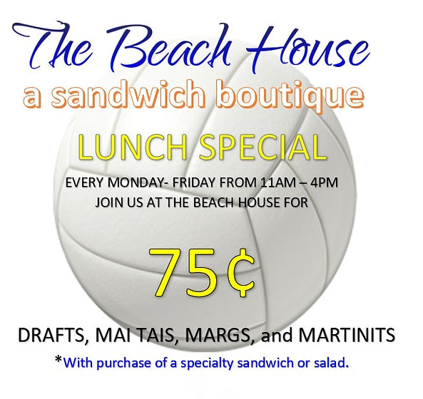 Lunch special web version.jpg