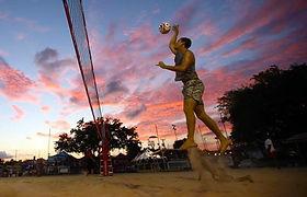 mens volleybal_edited_edited.jpg