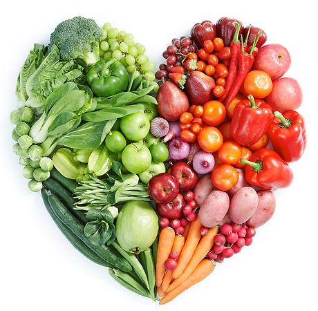 nutrition, wellness, cooking, giada, rachel ray, healthy, recipe, salad, jillian michaels, oz, fitness, menu