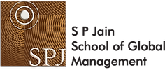 Logo 6.png