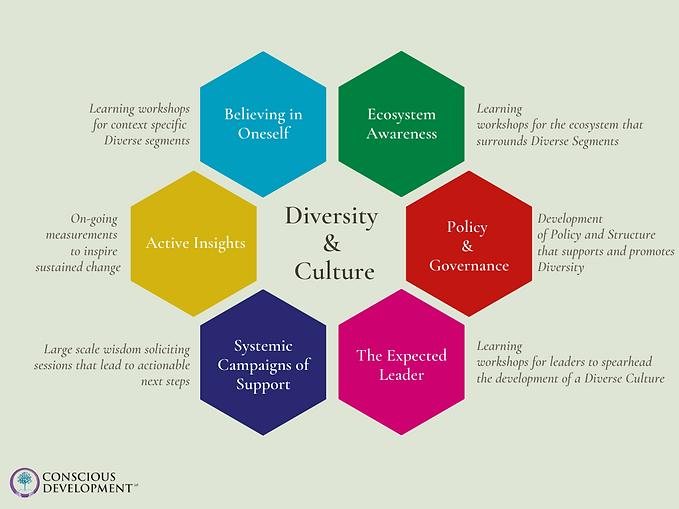 CD Diversity & Culture Map.png