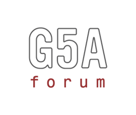 G5A Forum.png