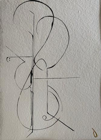 Prayer Runes 3