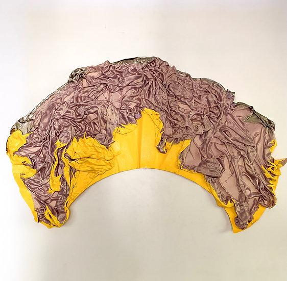 Art Existing Elsewhere | Textile Art
