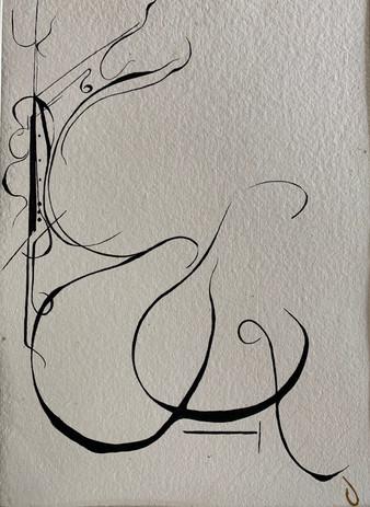 Prayer Runes 5