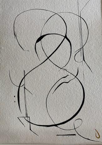 Prayer Runes 2