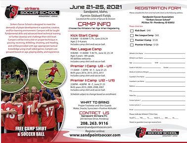 Camp - Page 1.JPG