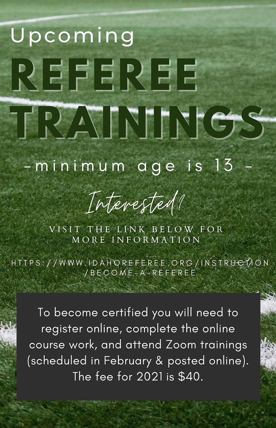 Referee training .jpg