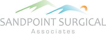 Sandpoint Surgical Associates