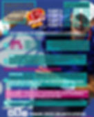 Afiche Torneo.jpg