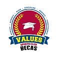 Logo Becas-01.png