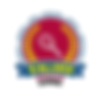 Logo Academia-01.png