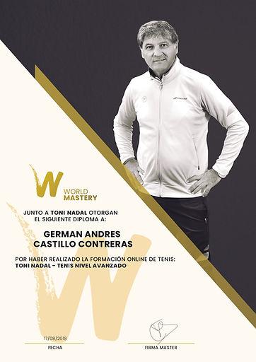 Diploma Toni Nadal_page-0001.jpg