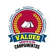 Logo Campamentos-01.png