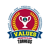Logo Torneos-01.png
