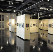 facility-rental-meadows-gallery-7-1024x6