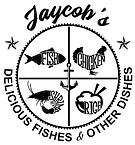 JAYCOBS_DELICIOUS_FISHES_LOGO_JPEG_15242