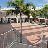 facility-rental-courtyard-3-1024x680.jpg