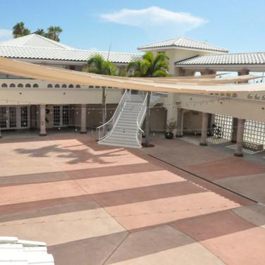 facility-rental-courtyard-14-1024x680.jp