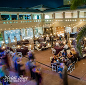 facility-rental-Corpus-Christi-Wedding-A