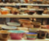 Souper-Bowl-B-Noble-2017-1-1024x682.jpg