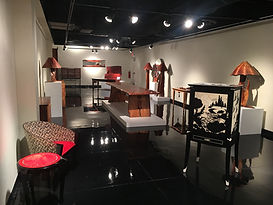 Furniture Show May 2017.JPG