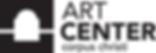 ArtCenter-Black.png