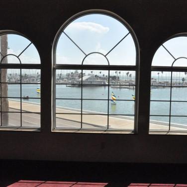 facility-rental-bay-view-room-5-1024x680