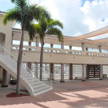 facility-rental-courtyard-6-1024x680.jpg