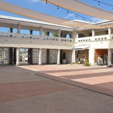 facility-rental-courtyard-10-1024x680.jp
