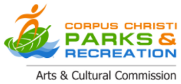 Parks & Rec.png