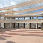 facility-rental-courtyard-7-1024x680 (1)