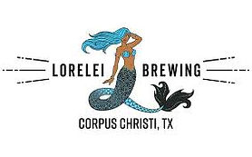 lorelei logo.jpg