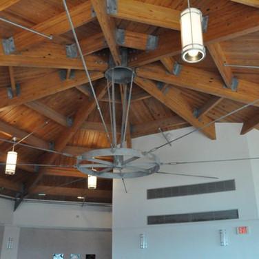 facility-rental-bay-view-room-7-1024x680