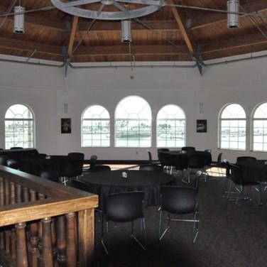 facility-rental-bay-view-room-1-1024x680