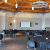 facility-rental-bay-view-room-4-1024x680