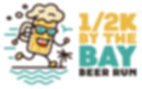 Beer Run Logo - Full Color - Horizontal.
