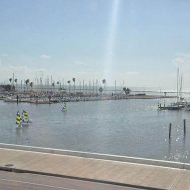 facility-rental-bay-view-room-6-1024x680